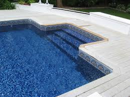 pool cleaning pool liners new swimming pool pool repair installation salt water