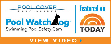 swimming pool safety products prevent drowning child protection